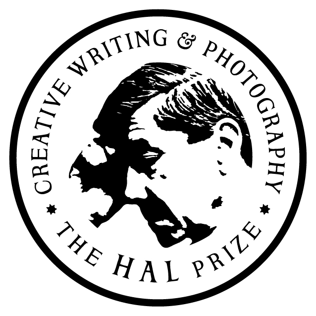 Hal Prize — Celebrating the arts in Door County