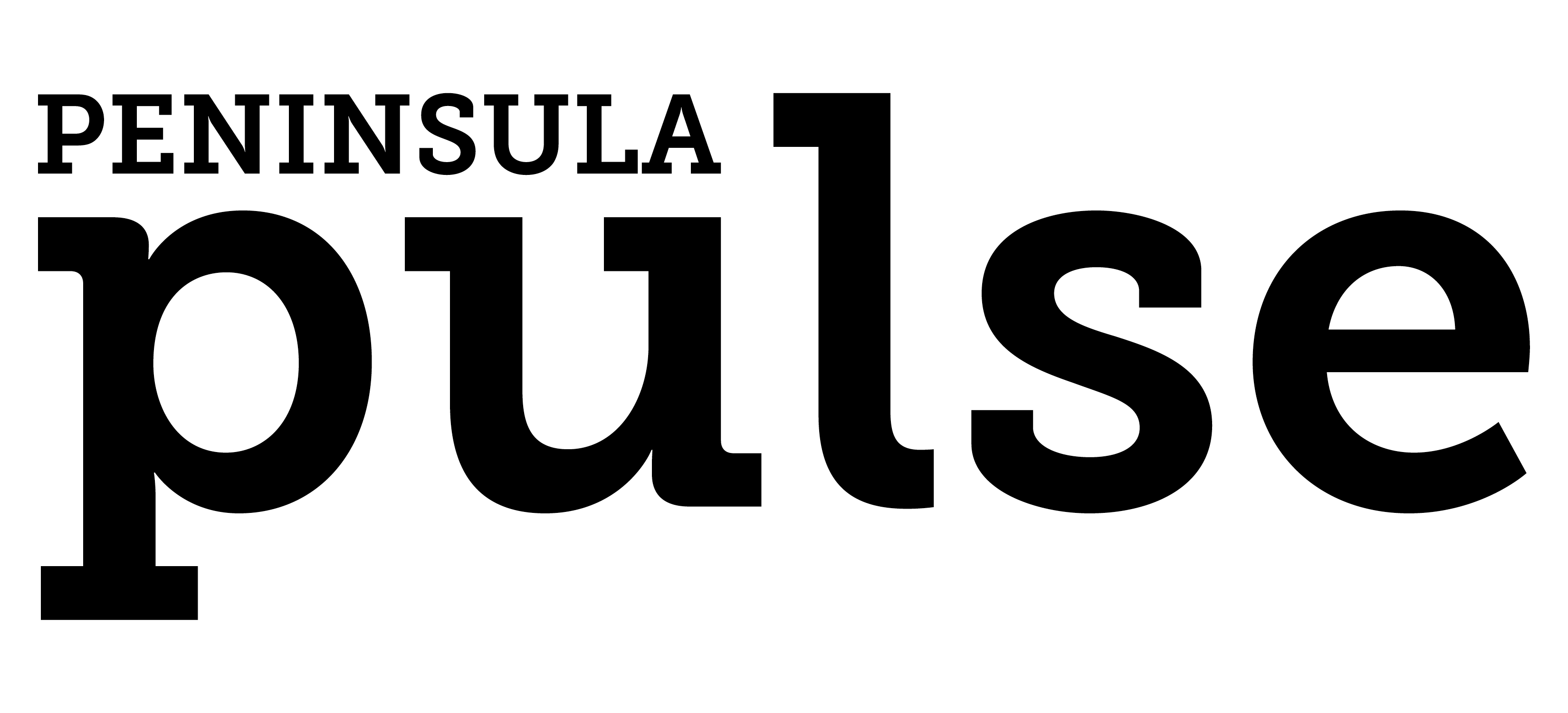 Peninsula Pulse
