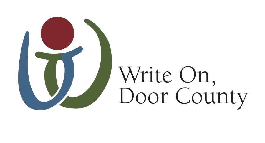 Write On, Door County